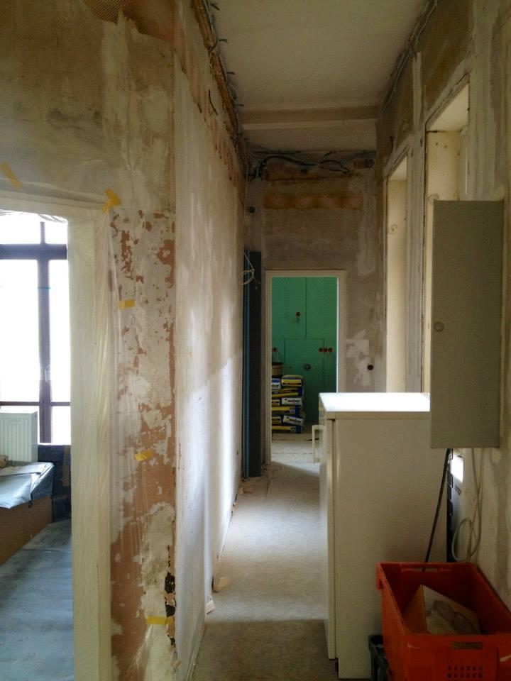 projekte-altbauwohnung-karlsruhe-1